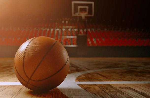 Betaland-basket-theclover-olimpia-milano-eurolega-sfida-lyon-villeurbanne