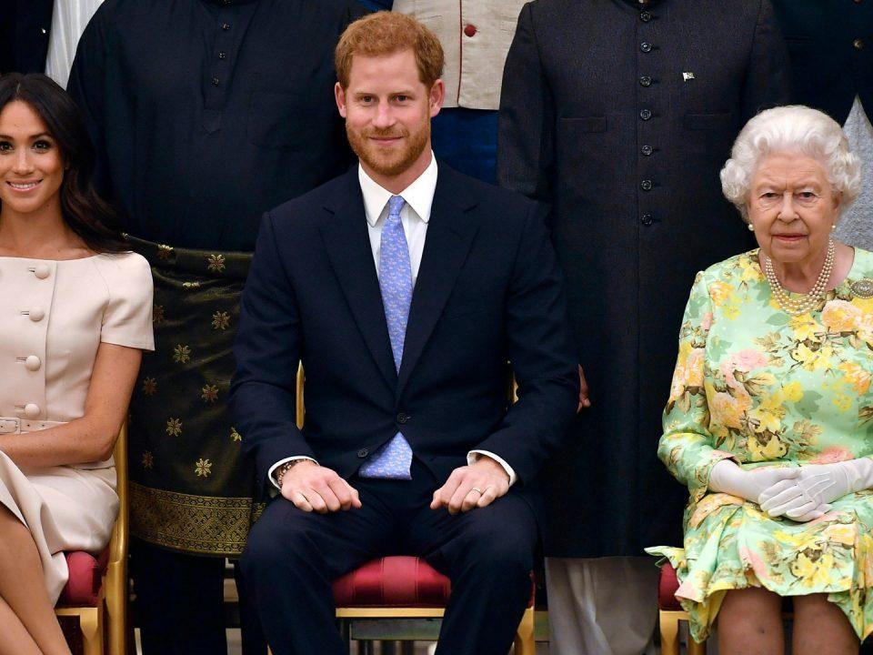 News-Betaland-TheClover-la-regina-elisabetta-è-furiosa-con-il-nipote-harry