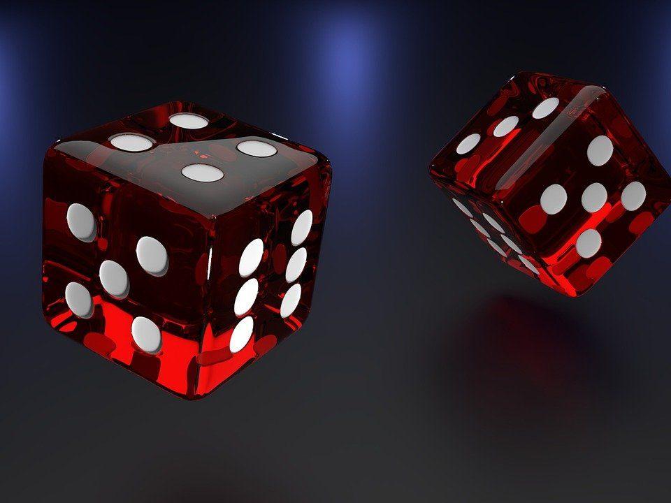 betaland-casino