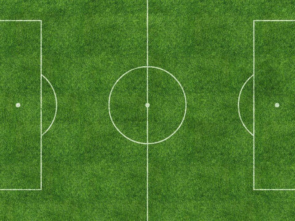 calcio-serie-a-Betaland-TheClover-atalanta-il-sogno-scudetto