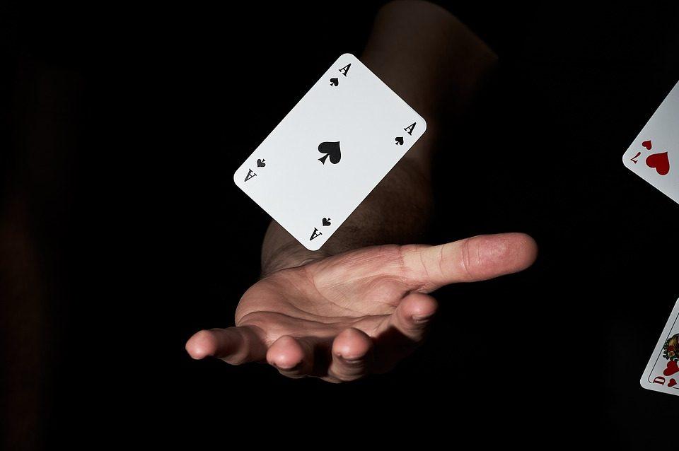 carte-poker-betaland-the-clover-news