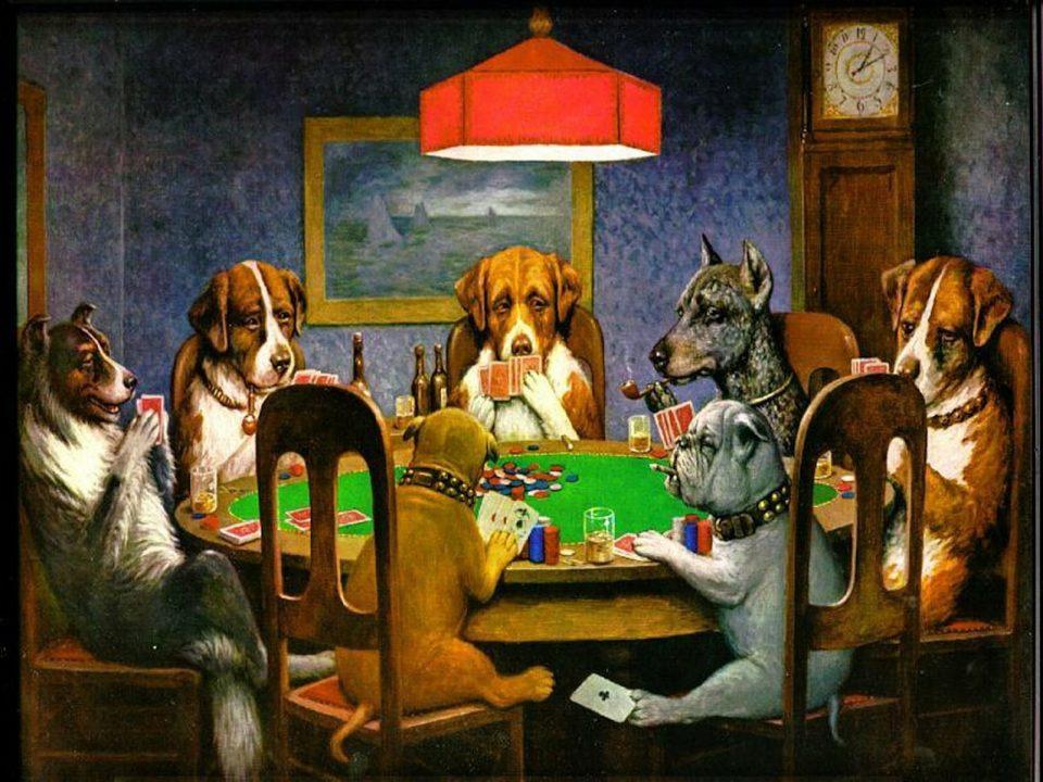 migliori-giocatori-poker-italiani