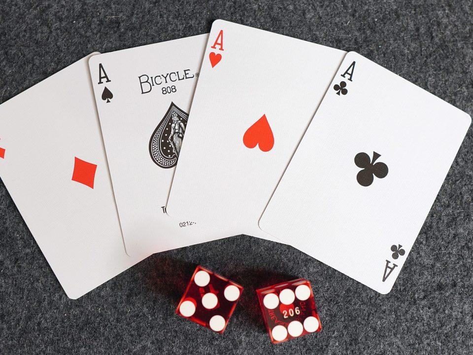 poker-calciatori-betaland-the-clover