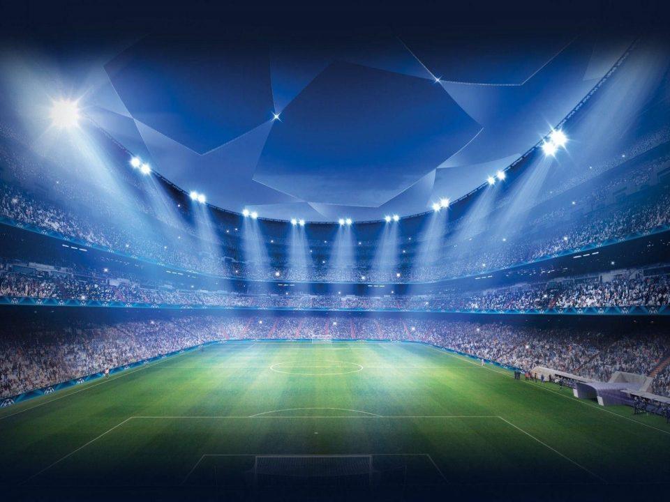 pronostici-champions-league-Betaland-TheClover-scommesse