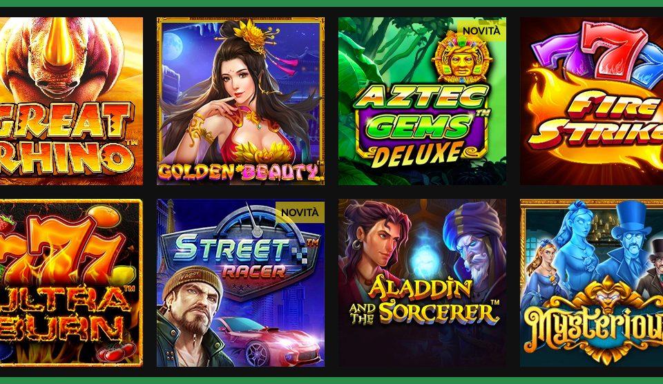 slot-machine-e-giochi-online-Betaland-TheClover-greatrhino