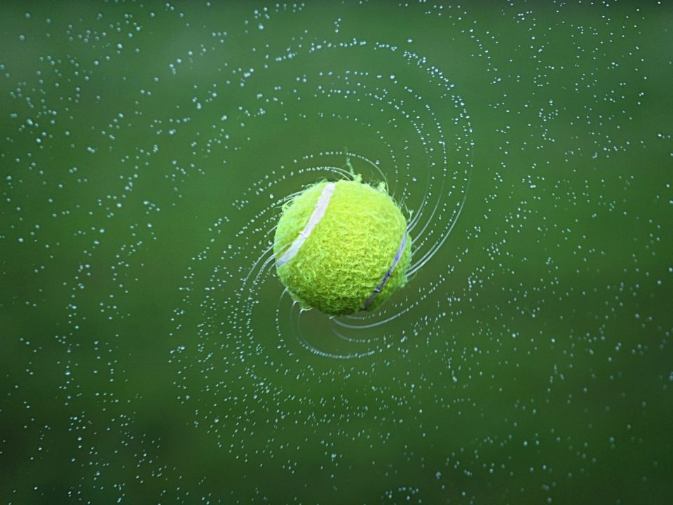 tennis-open-2020-betaland-the-clover
