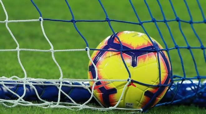 tutti-i-palinsesti-calcio-betaland-theclover-internazionali-italia-favorita
