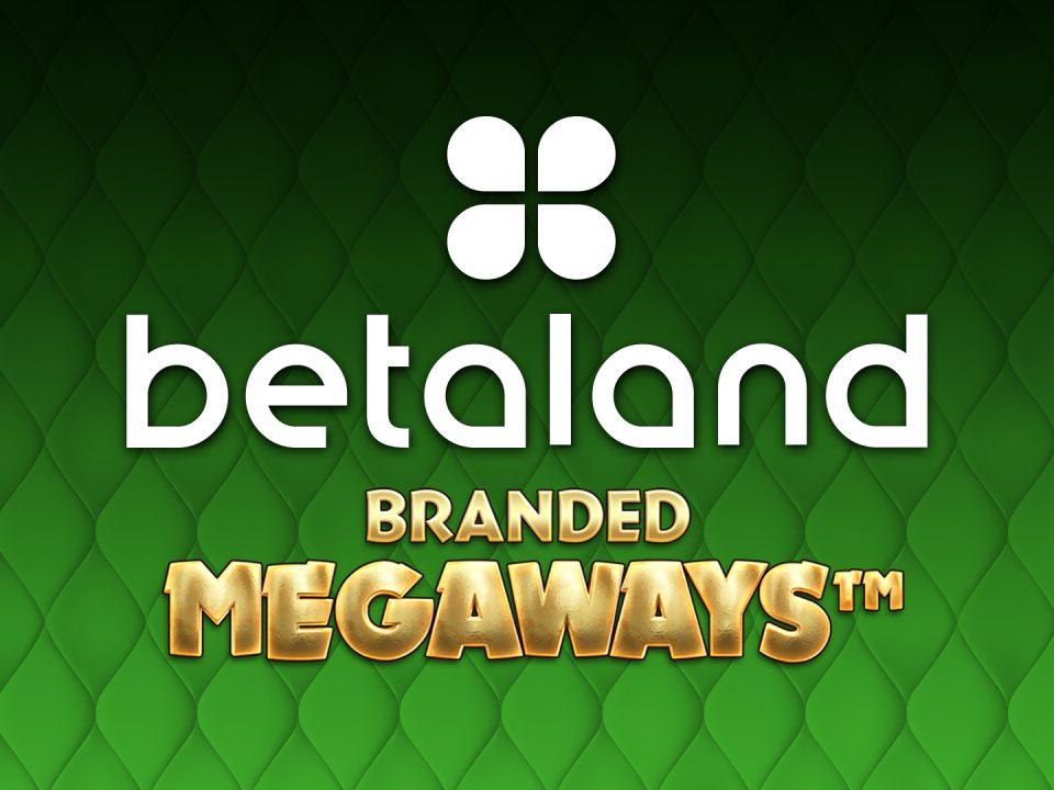 video-slot-online-recensione-betaland-branded-megaways-TheClover