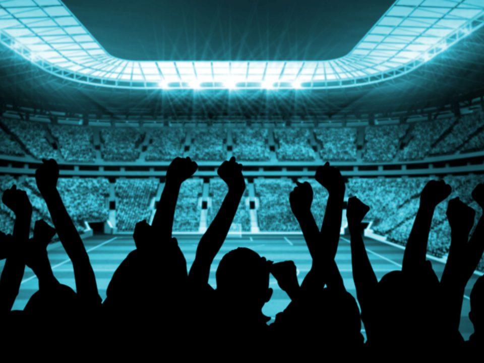 Betaland-TheClover-bonus-scommesse-sportive-funzionalità