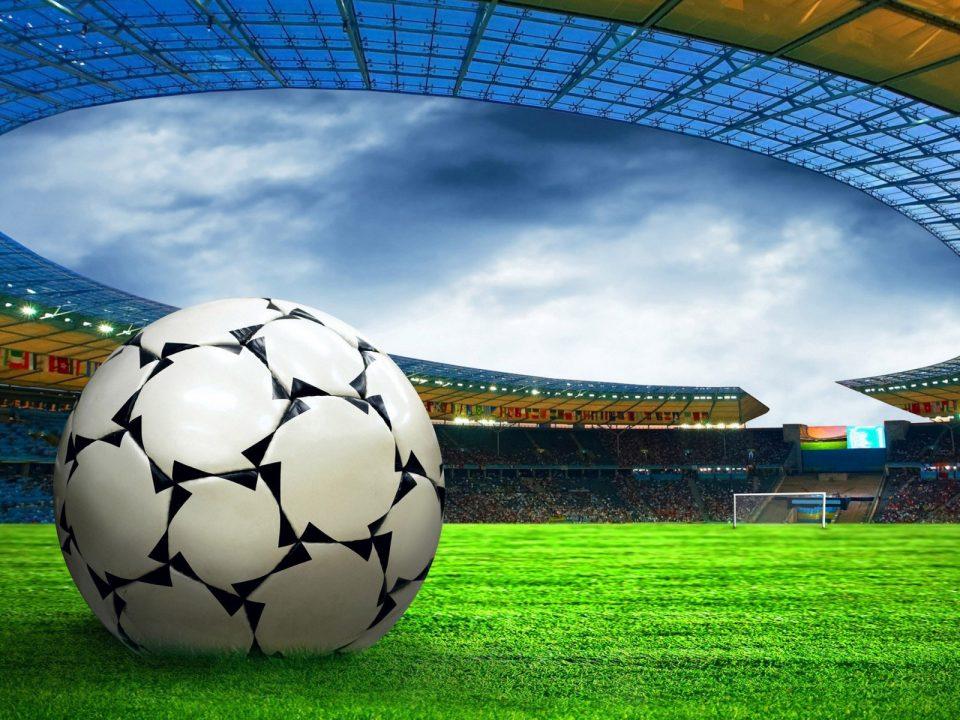 Betaland-TheClover-europa-league-2020-pronostici-terza-giornata