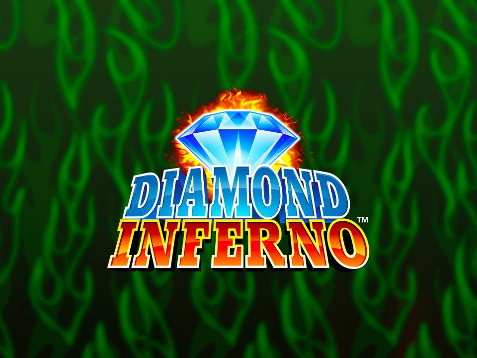 Betaland-TheClover-giochi-online-diamond-inferno-recensione-slot