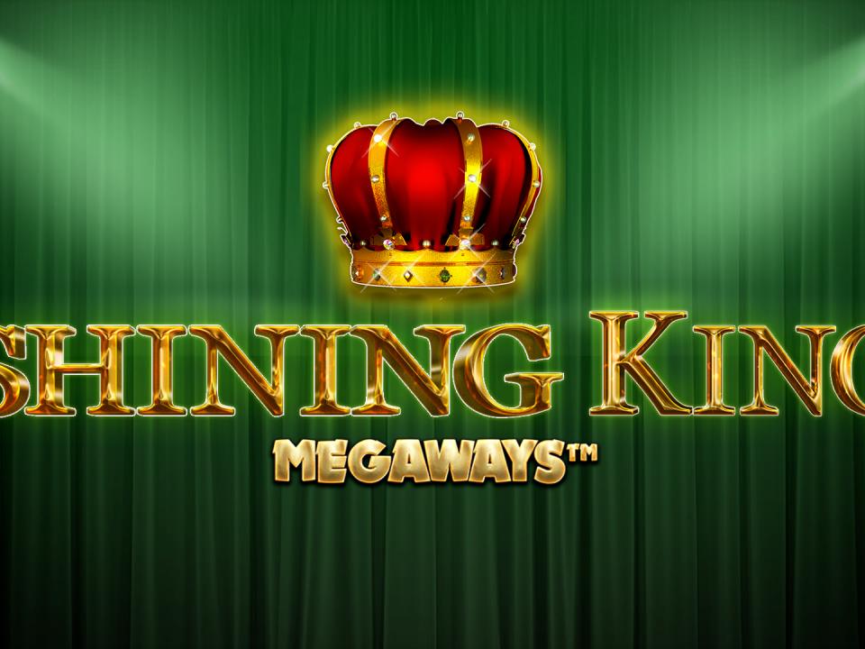 Shining-King-Megaways-Slot-la-recensione-Betaland-TheClover