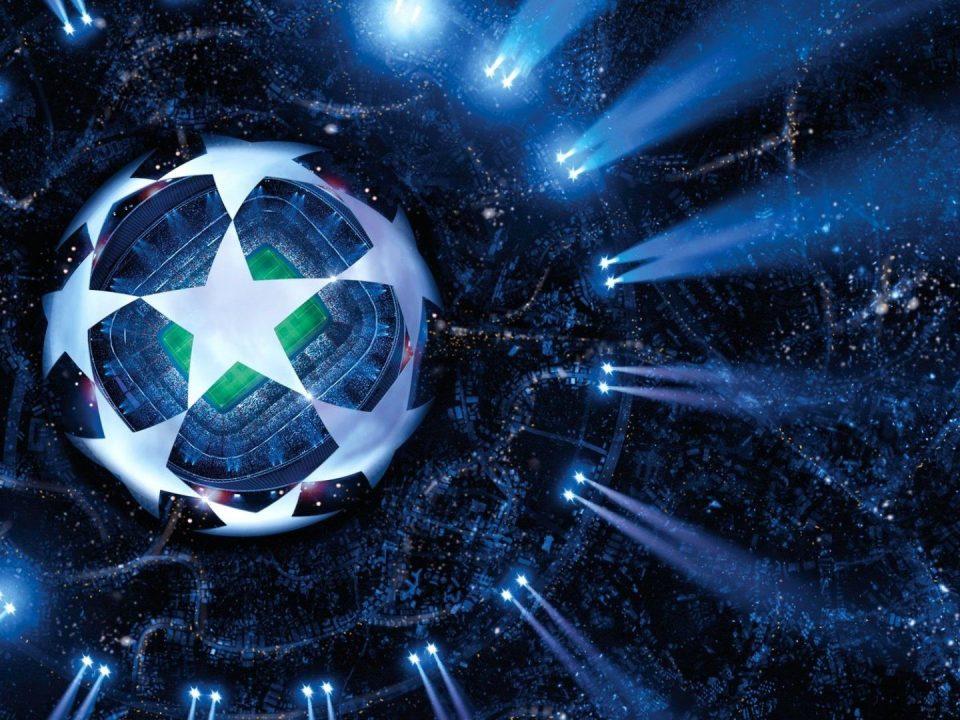 champions-league-2020-pronostici-terza-giornata-Betaland-TheClover