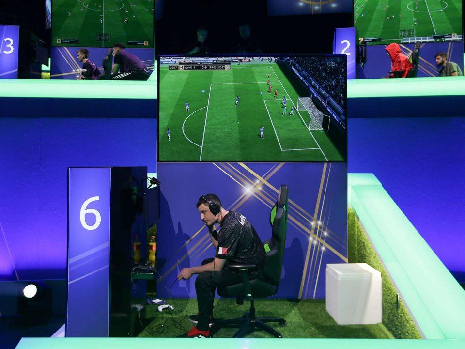 esport-serie-a-nuovo-campionato-di-calcio-italiano-Fifa-Betaland-TheClover