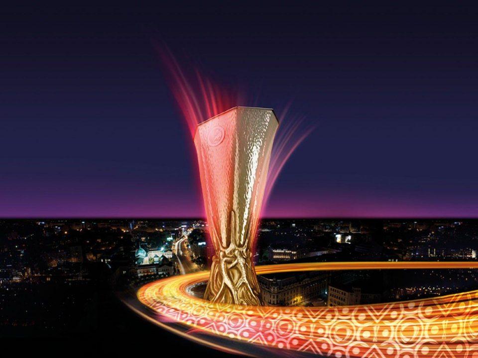 europa-league-milan-infortunio-ibrahimovic-Betaland-TheClover