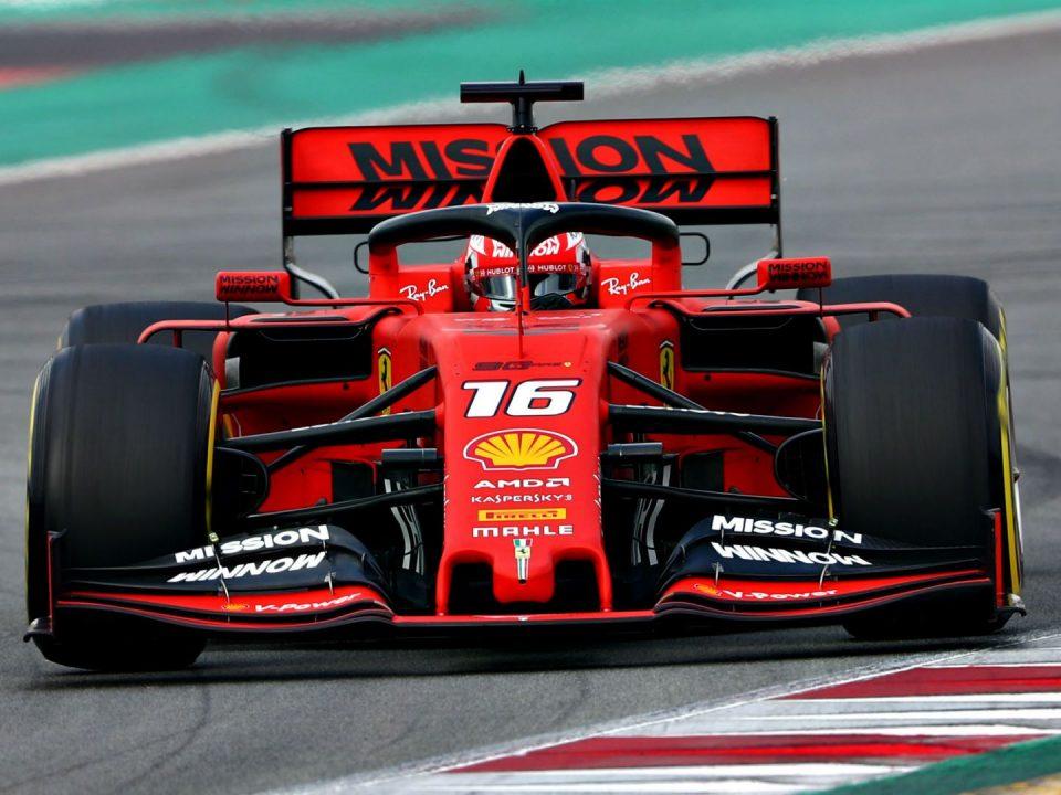 f1-gp-bahrain-2020-leclerc-punta-al-podio-in-turchia-tutte-le-quote-su-Betaland-TheClover