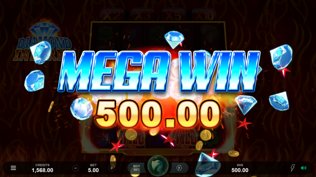 gioco-megawin