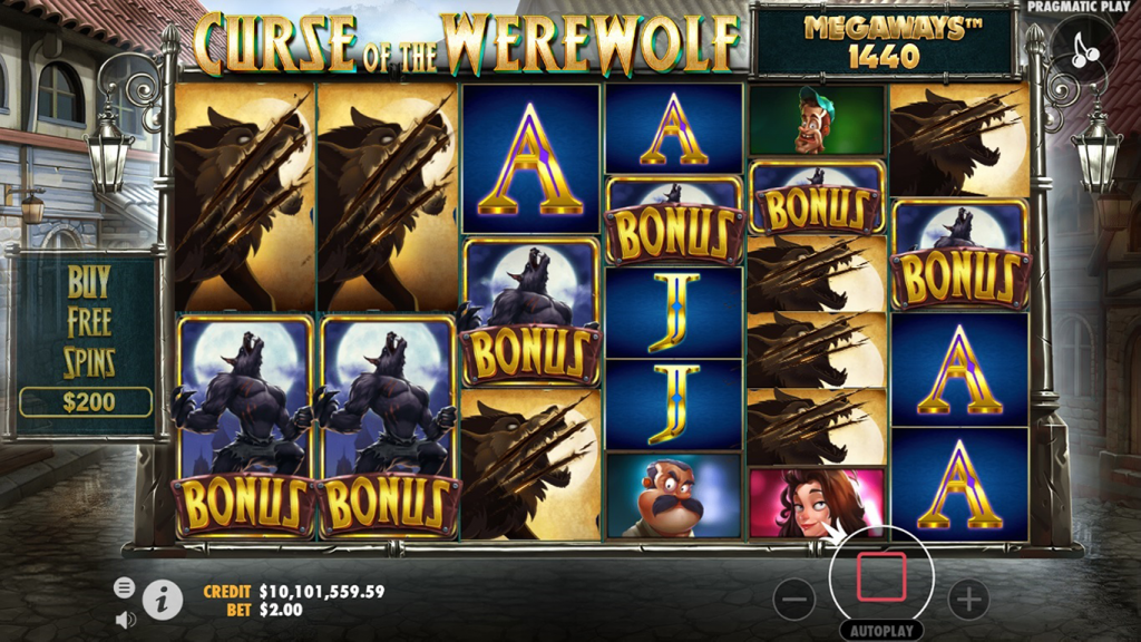 online-casino-recensione-nuova-video-slot-Betaland-TheClover-Freespins