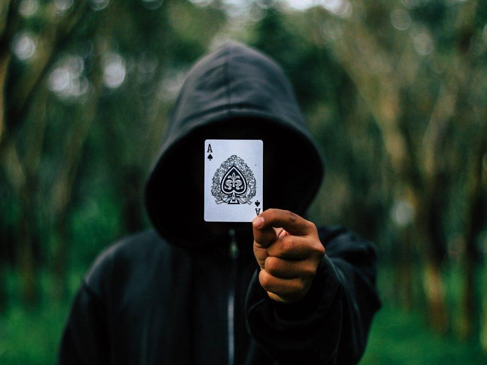 psicologia-giocatore-poker