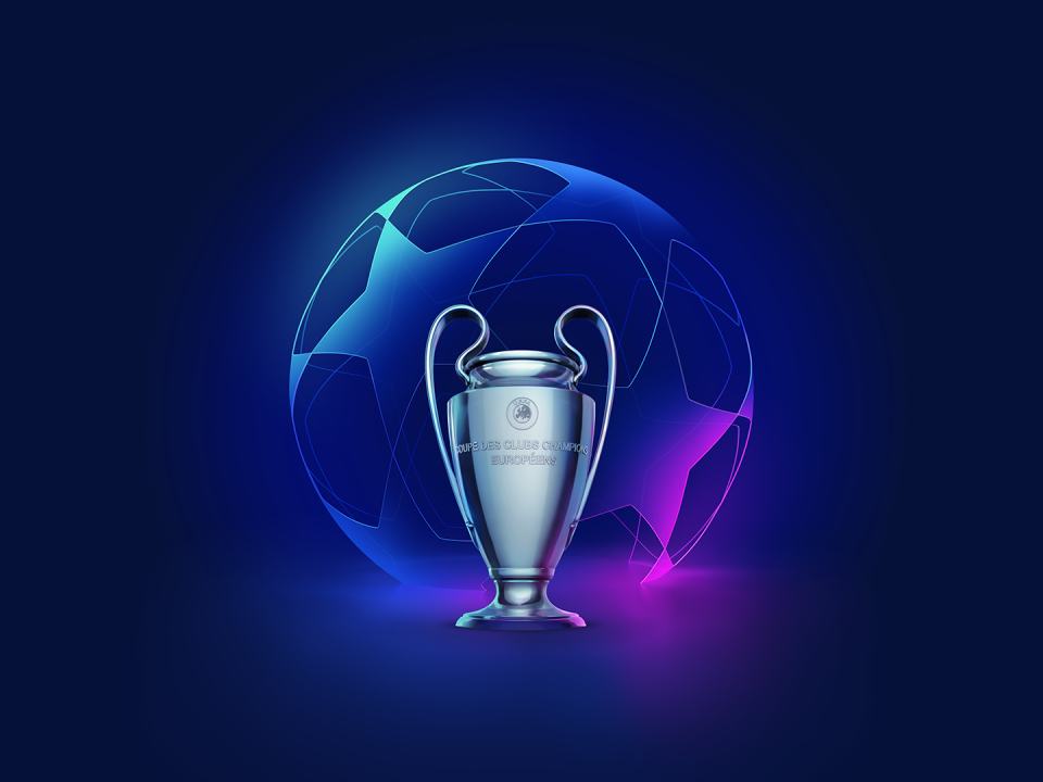 quote-champions-league-2020-inter-real-madrid-OIA-Betaland-TheClover