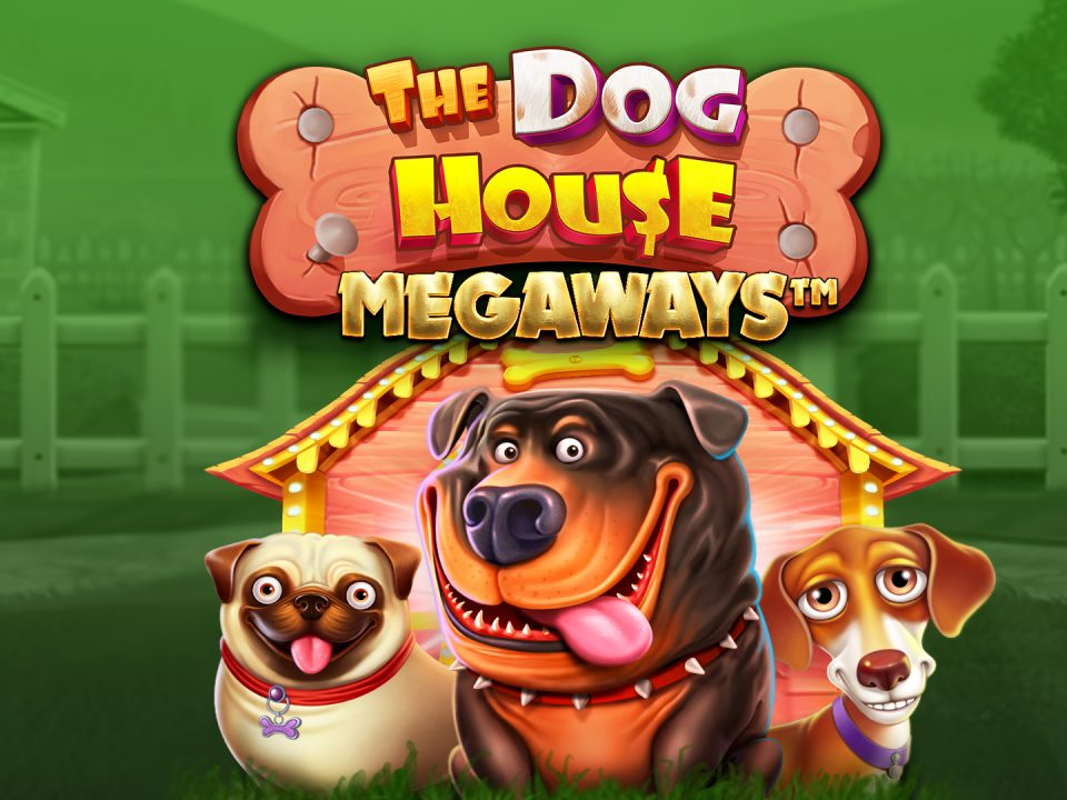 slot-machine-online-the-dog-house-megaways-recensione-Betaland-TheClover