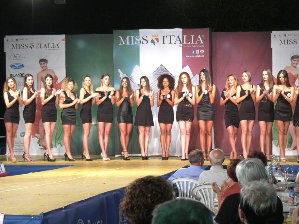 Scommesse-Miss-Italia-2020-online-le-quote-Betaland-TheClover