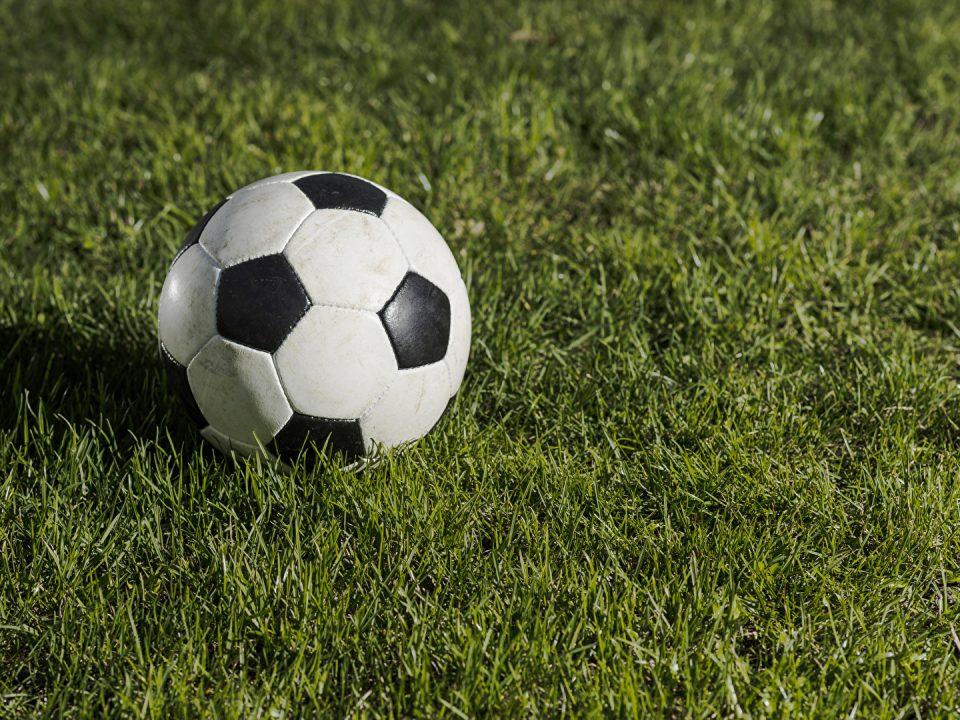 europa-league-napoli-quote-quinta-giornata-Betaland-TheClover