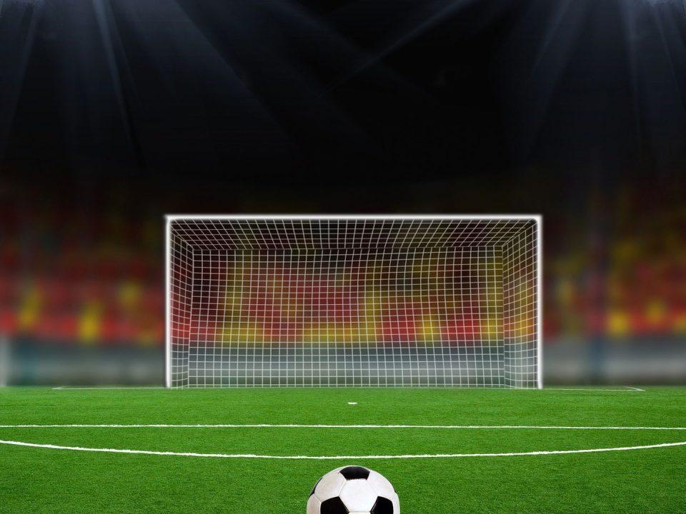 inter-champions-league-qualificazione-ottavi-Betaland-TheClover