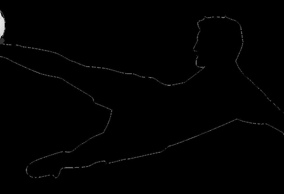 paolo-rossi-calcio