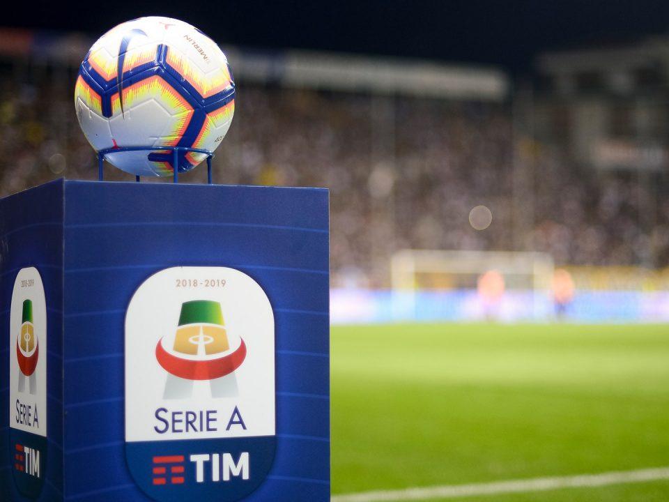 schedina-serie-a-pronostici-vincenti-e-quote-calcio-betaland-theclover-giocate-online