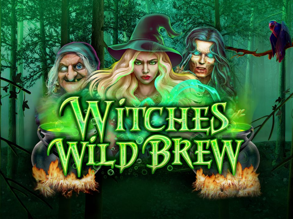video-slot-betaland-recensione-witches-wild-brew-BetalandTheClover