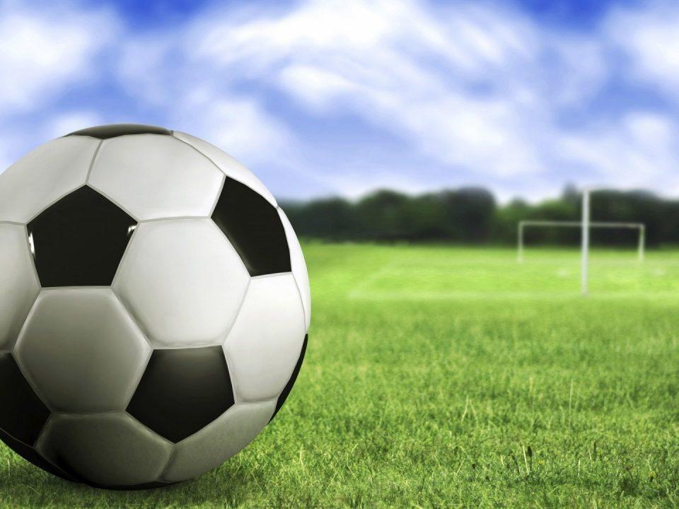 live calcio, quote scommesse calcio, pronostici vincenti, serie A,