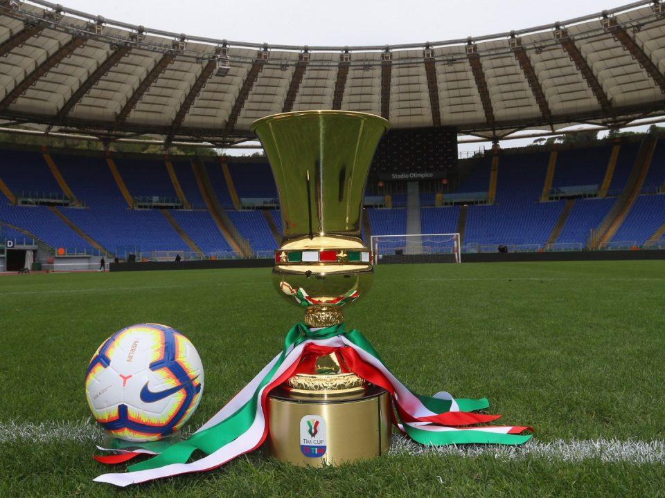 scommesse calcio online, coppa italia, betaland