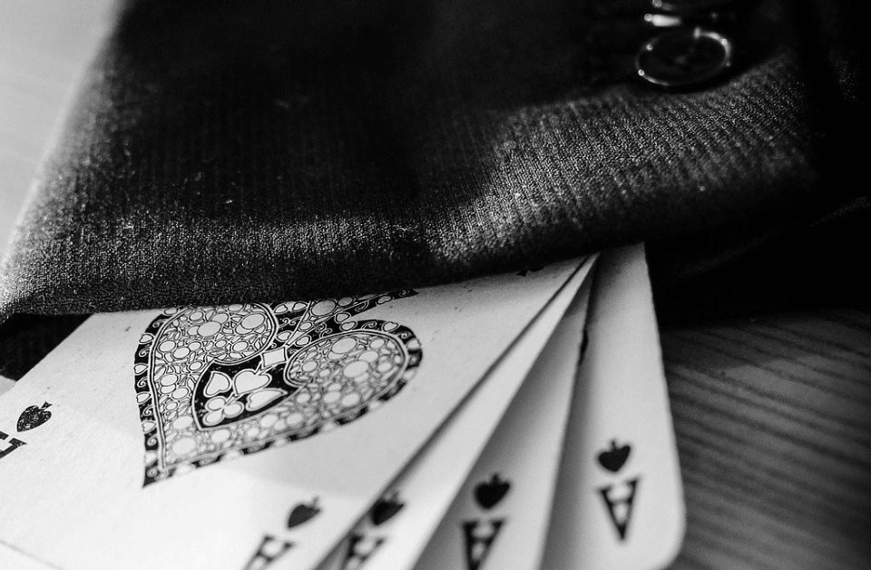 tornei-freerool-pokerl-online