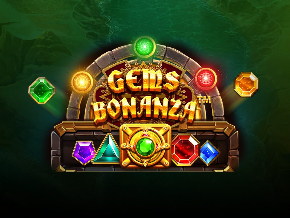 betaland casino, slot machine, recensione slot, gems bonanaza slot machine