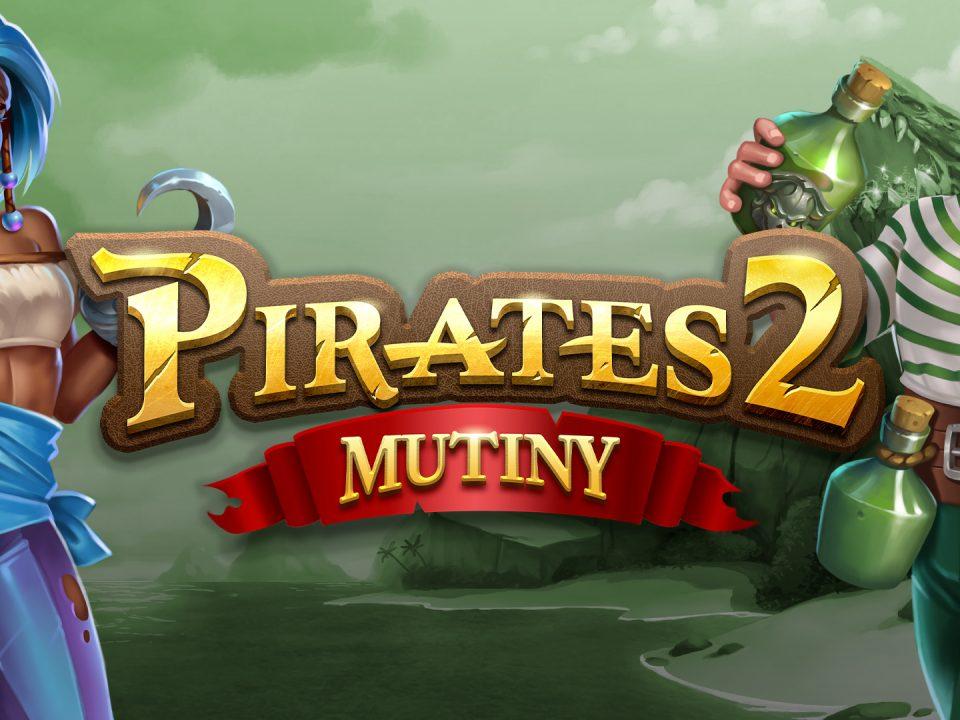 Pirate-2-mutiny-slot-machine-online-casino-Betaland-TheClover