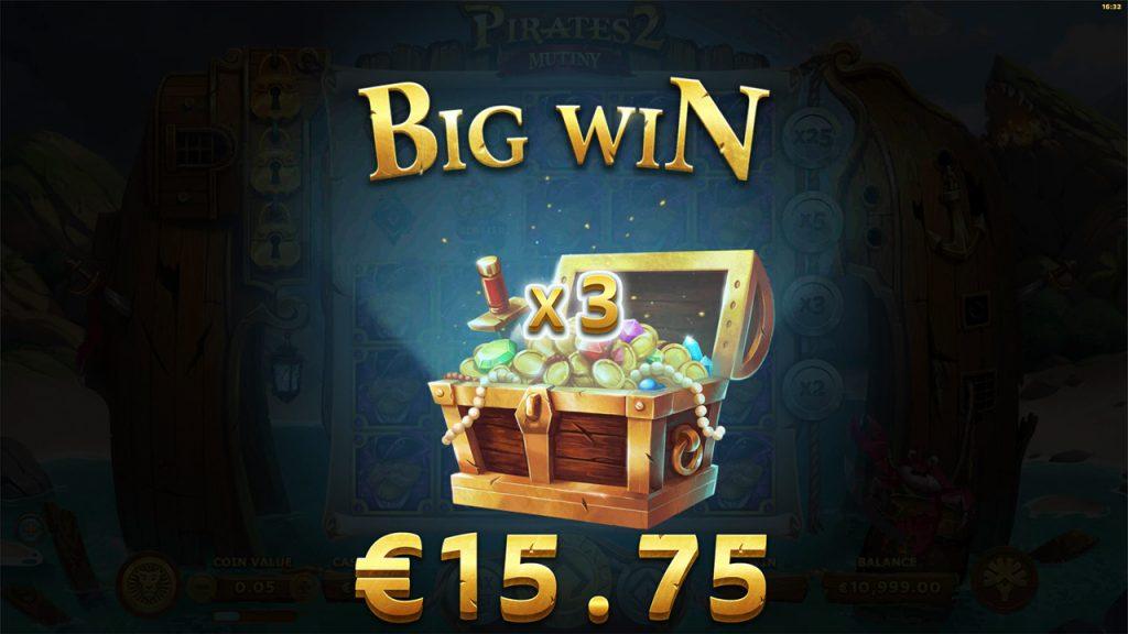 Pirate-2-mutiny-slot-machine-online-casino-Betaland-TheClover-tsunami