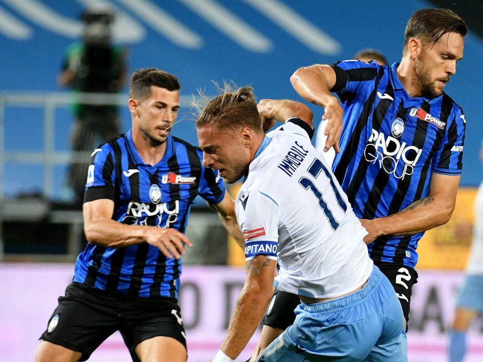 atalanta-lazio-coppa-italia-2020-2021-giocate-online-Betaland-TheClover