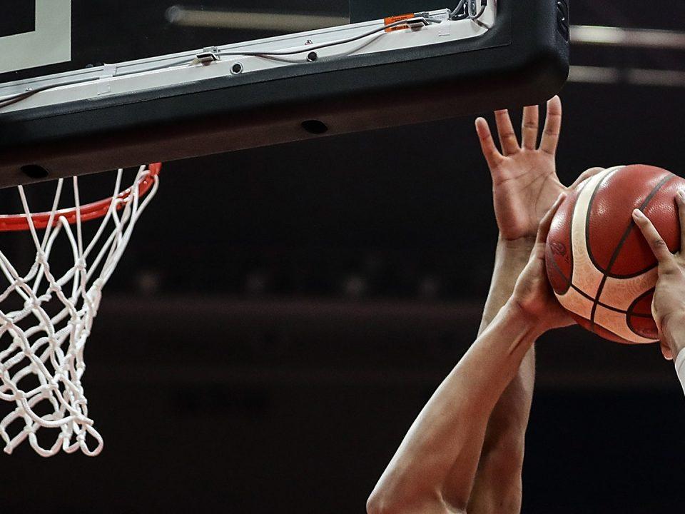 basket-eurolega-2020-2021-scommesse-online-Betaland-TheClover