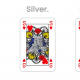 carte-da-poker-gender-neutral