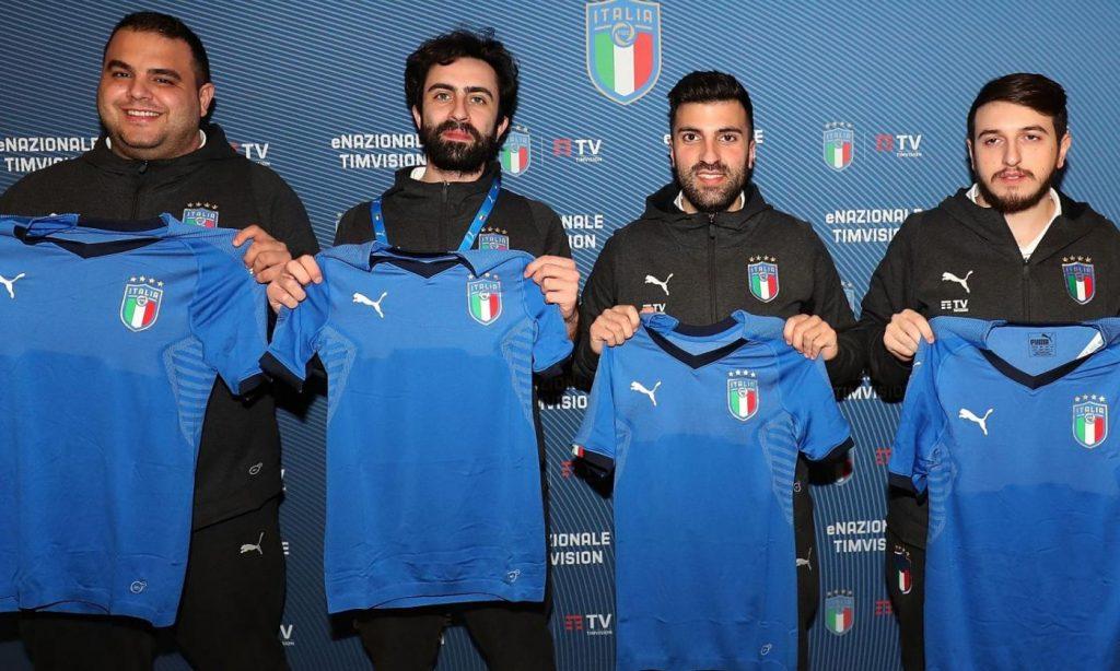 nazionale-italiana-esport-tutti-i-gamer-del-team-italia-Betaland-TheClover