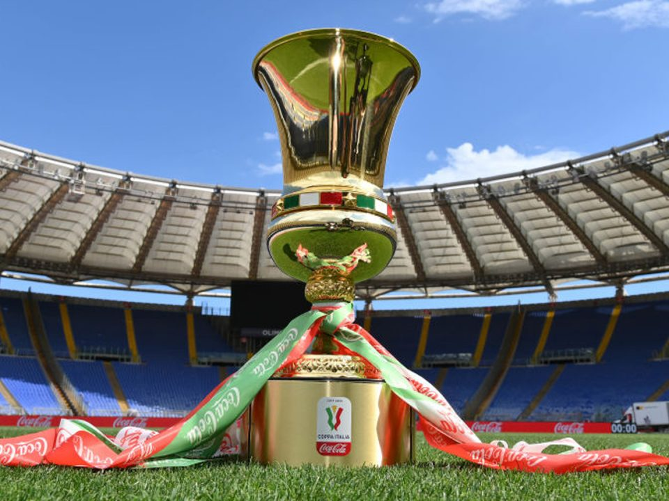 quote-inter-milan-2021-giocate-online-coppa-italia-Betaland-TheClover-scommesse-sportive-online