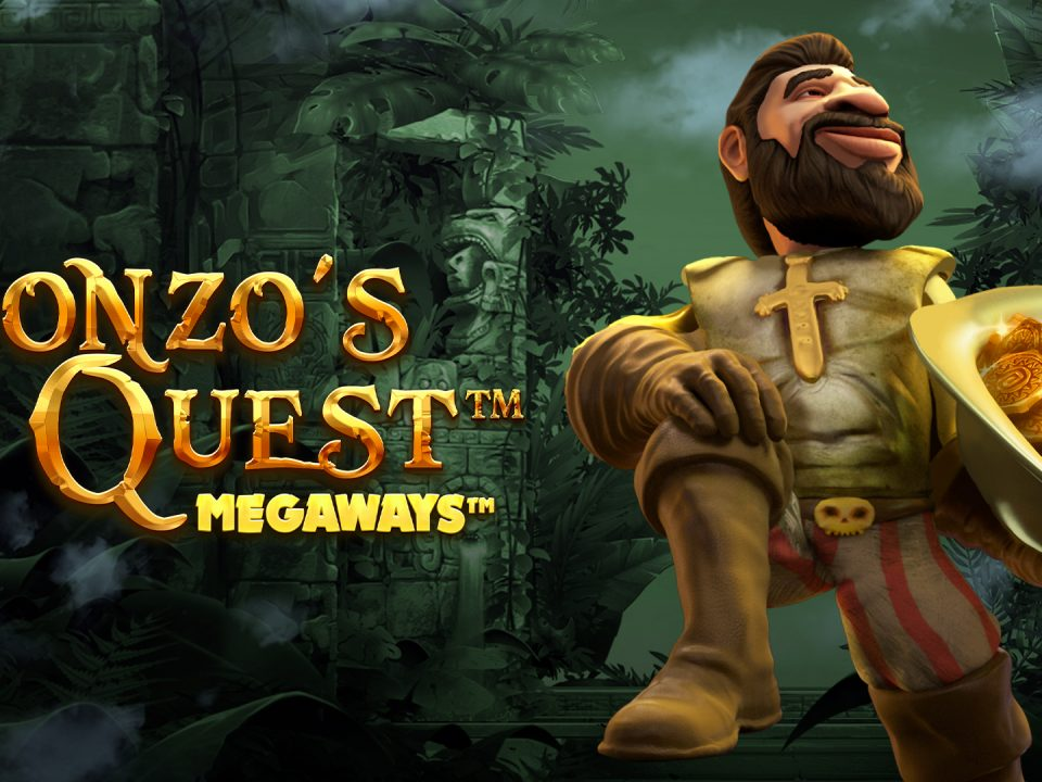 slot-gonzos-quest-megaways-recensione-migliore-slot-online-betaland-casino