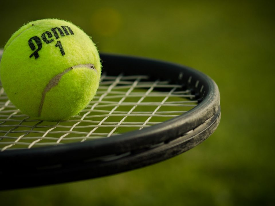 tennis-Australian-Open-2021-scommesse-online-antepost-quote-Betaland-TheClover