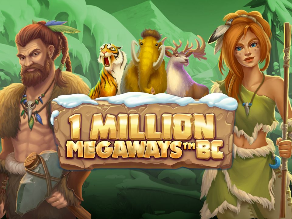 1-million-Megaways-bc-slot-online-Casino-Betaland-TheClover