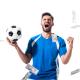 Betaland-TheClover-Scommesse-e-Pronostici-Vincenti-Serie-A-Giocate-Online