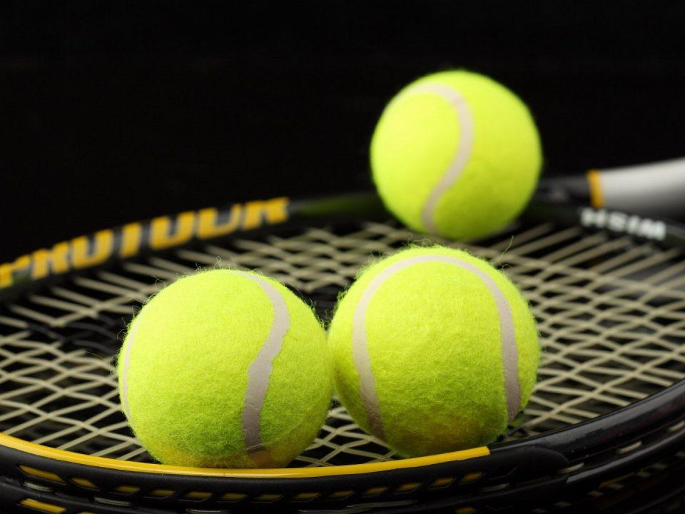 Betaland-TheClover-pronostici-scommesse-vincenti-Australian-Open-2021