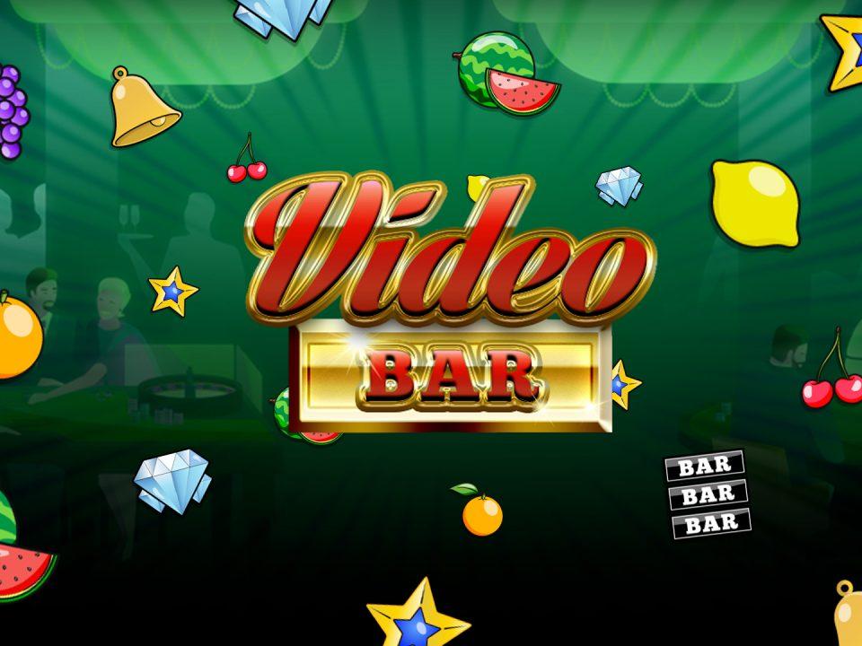 Video-Bar-slot-machine-online-recensione-Betaland-TheClover-migliori-slot-online