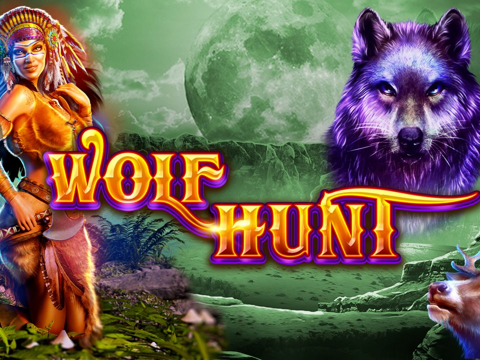 Wolf-Hunt-Slot-Online-Betaland-TheClover-recensione