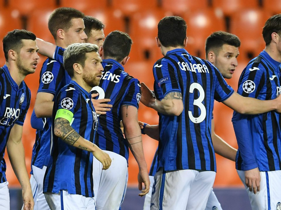 champions-league-2021-scommesse-sportive-giocate-online-pronostici-vincenti-Betaland-TheClover